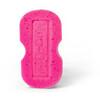 Muc-Off Reinigungsschwamm pink